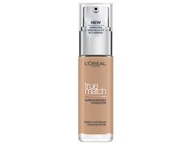 Fond de ten L`Oréal Paris True Match 5R5C Rose Sand , 30 ml