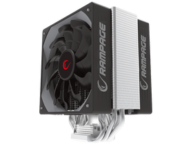 Rampage Wind Chill-420 chladič CPU (Socket AM4/ LGA2011)