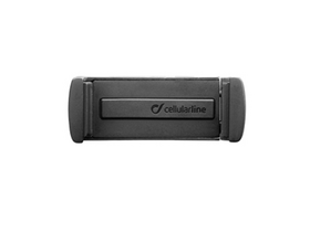 Suport auto CellularLine Handy Drive, negru