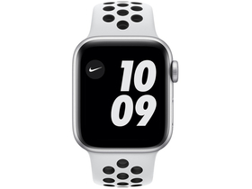 Apple Watch Nike SE GPS, 40mm,