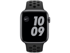 Apple Watch Nike Series 6 GPS, 44mm