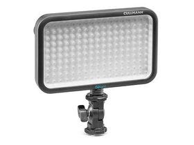 Cullmann CUlight V 390DL LED лампа