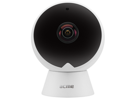 Acme IP1202  Panoramic Kamera WLAN