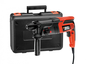 Black & Decker KD885KC