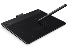 Wacom Intuos Comic PT Medium North  (CTH-690CK-N)