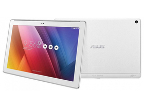 Asus ZenPad Z300CG 16GB Wi-Fi + 3G Refurbished tablet, White (Android)