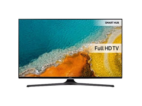 Телевизор SMART LED Samsung UE60J6240AWXXH