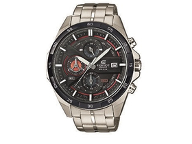 Casio Edifice Basic férfi karóra EFR-556DB-1AVUEF