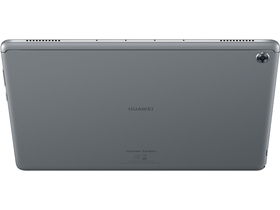 Huawei MediaPad M5 Lite 10 LTE 32GB tablet, Gray (Android) + M-Pen Lite Stylus toll