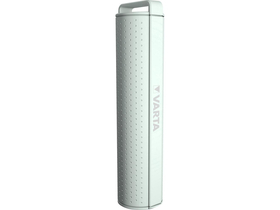 Power bank Varta Powerpack  2600 mAh, verde menta