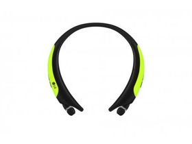Headset LG Tone Active  Bluetooth, HBS-850, lime