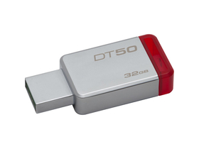 Kingston DataTraveler 50 32GB USB3.0 USB ključ