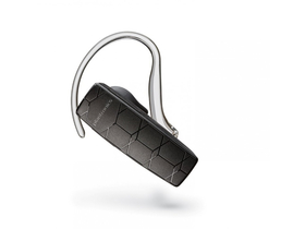 Headset cu bluetooth Plantronics Explorer 55