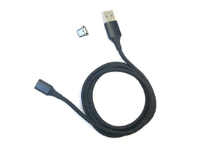 Cellect magnetički kabel, micro USB