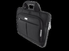 79abd4b353bc TRUST notebook táska, tok :: Árak és vásárlás | Extreme Digital