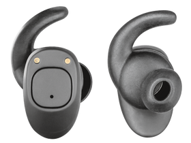 Trust Duet bluetooth headset