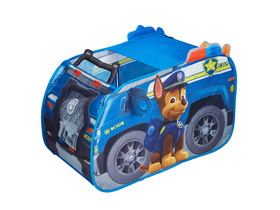 Paw Patrol hrací stan, deluxe