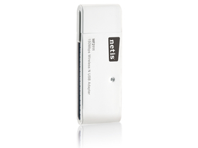 Netis WF2111 150Mbps wifi USB adapter