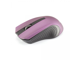Mouse wireless Sbox WM-373U, mov