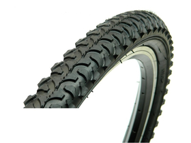 VELOTECH Off Roader 26x1,95""