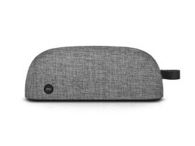 Mac Audio BT Elite 3500 Classic Bluetooth високоговорител