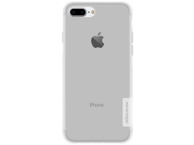 "Nillkin NATURE navlaka za Apple iPhone 7/8 Plus (5,5""), prozirna"