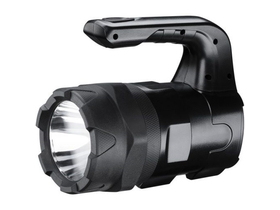 Varta Indestructible BL20 Pro Taschenlampe