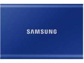 Samsung T7 Touch 1TB