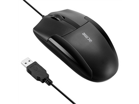 Acme MS14 Ergonomic Design Mouse
