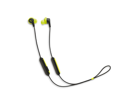 Casti sport JBL Run Endurance Bluetooth, verde