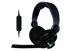 Razer Carcharias Xbox360   PC Headset fejhallgató -  Újszerű  f2930fbcec