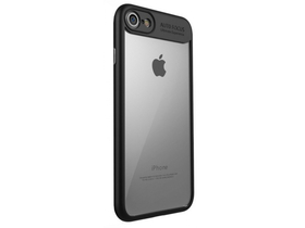 "Ipaky bumper za Apple iPhone 7/8 (4,7""), crni"
