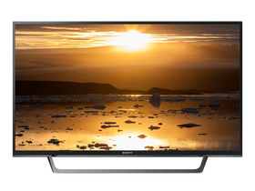 Sony KDL49WE665BAEP FullHD SMART LED televízor
