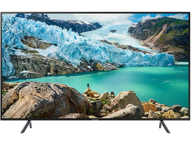 Samsung UE50RU7022KXXH 4K SMART LED TV