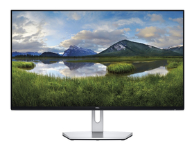 "Dell S2719H 27"" FullHD IPS LED monitor"