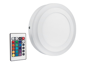 Osram LED Color White RD, 200 mm, 19 W, IP 20  LED лампа