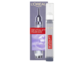 L`Oréal Paris Revitalift Filler hyalurónové sérum, 16ml