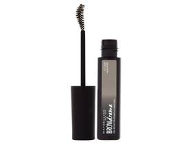 Mascara sprancene Maybelline Brow Drama ,
