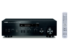 Amplificator Yamaha R-N402  Stereo   MusicCast,