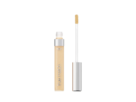 L`Oréal Paris True Match 1N Ivory tekutý korektor, 6,8 ml