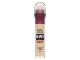 Maybelline Instant Anti Age Eraser 01 Light korektor, 6,8 ml