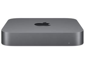 Apple Mac mini Intel Core i5, 3.0GHz, 512GB komplett számítógép (MXNG2MG/A)
