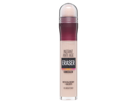 Maybelline Instant Anti Age Eraser 05 Brightener korektor, 6,8 ml