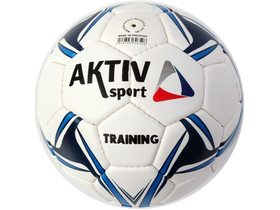 Aktivsport Training hádzanárska lopta