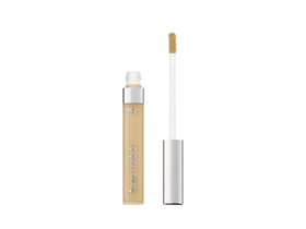 L`Oréal Paris True Match 2.N Vanilla korrektor, 6,8 ml
