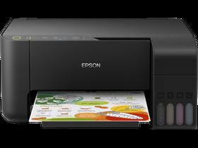 2b989dcc7b Tintasugaras nyomtató :: Nyomtatók, árak, online rendelés és ...