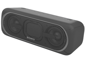 Boxa wireless Sony SRS-XB40 Extra Bass, negru