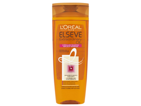 L`Oréal Paris Elseve Extraordinary Oil shampoo