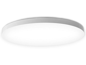 Xiaomi Mi LED Ceiling Light smart stropná lampa