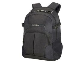 d837547a6144 SAMSONITE notebook táska, tok :: Árak és vásárlás | Extreme Digital